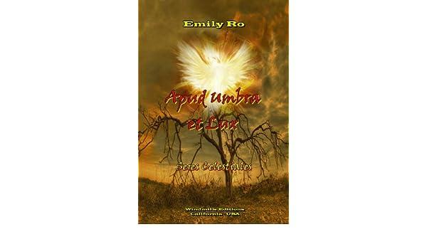 Apud Umbra et Lux (Spanish Edition)