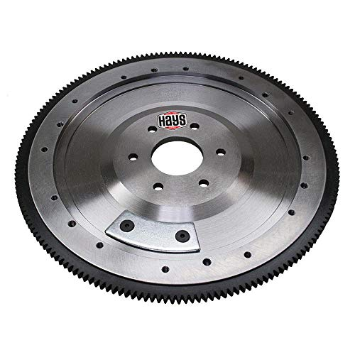 (Hays 12-245 Billet Steel Flywheel)