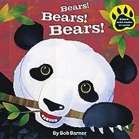 Bears! Bears!