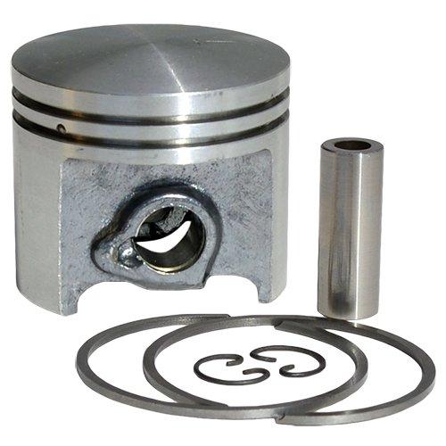 - GOLF Stihl 045 Piston kit 52mm