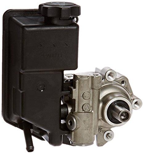 ACDelco 94732038 GM Original Equipment Power Steering Pump ()