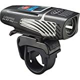 NiteRider Lumina OLED 950/Solas 100 Combo Black, One Size