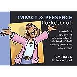 Impact & Presence Pocketbook (Management Pocketbooks)