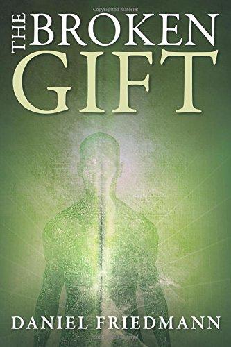 The Broken Gift (Inspired Studies)