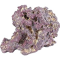 Caribsea Life Rock, 40-Pound