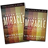 Seven-Mile Miracle DVD with Participant's