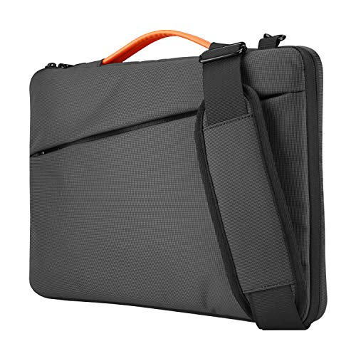 Protective Ultrabook Notebook Carrying Chromebook