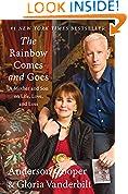 Anderson Cooper (Author), Gloria Vanderbilt (Author)(1910)Buy new: $14.99