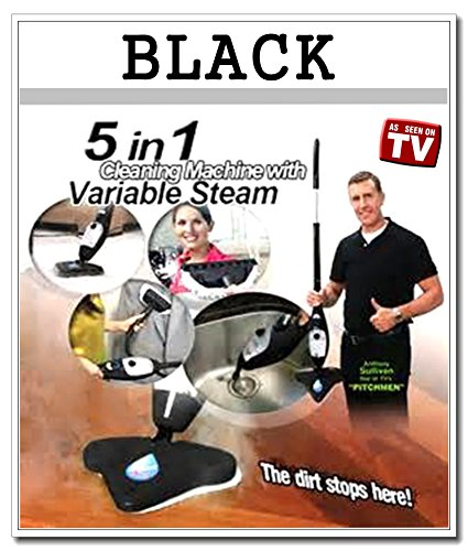 Compare Price As Seen On Tv Carpet Cleaner On