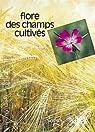 Flore des champs cultivés par Jauzein