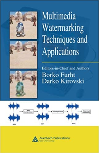 Multimedia And Its Applications Ebook