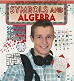 Symbols and Algebra, Thomas Canavan, 1448866855