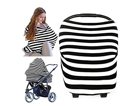 Review Nursing Cover for Baby