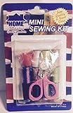 Home Master Mini Sewing Kit(JC231)