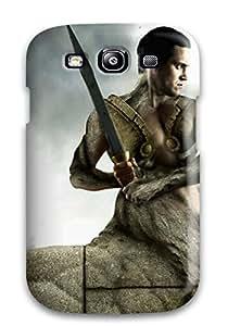 Tpu Case For Galaxy S3 With RYGhOJa988oBRzd ZippyDoritEduard Design