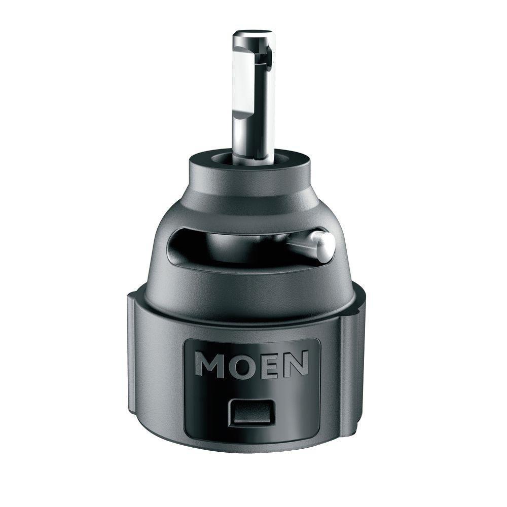 Moen 1255 Duralast Single Lever Cartridge Cartridges Amazon Canada Faucet Parts Bathroom Repair Diagram Rv Kitchen