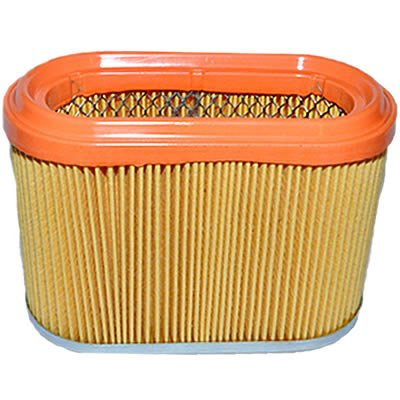 Generac 0D9723 OEM RV Guardian Generator Air Filter - Air-Cleaner Element, Replacement Part (Generac Filter Air)