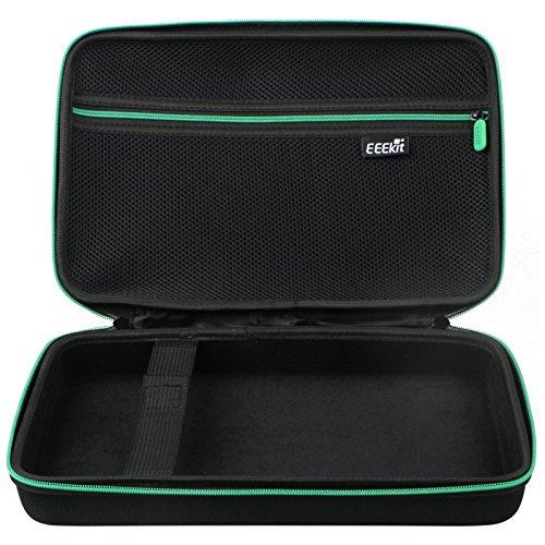 portable dvd player case - 8