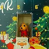 Ogrmar Christmas 2020 Advent Calendar for Kids