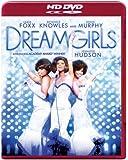 ドリームガールズ スペシャル・コレクターズ・エディション (HD-DVD) [HD DVD]