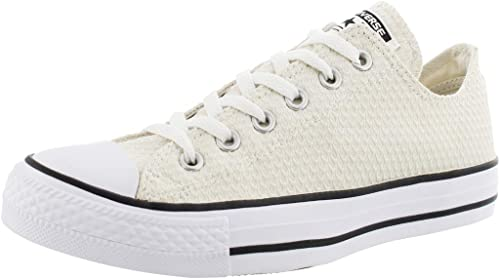 Details about Converse Chuck Taylor All Star Ox Shoes Sneakers Mens Womens Various Colours show original title