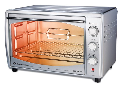 Top 10 Best Otg Ovens In India 2019 Top 10 In India