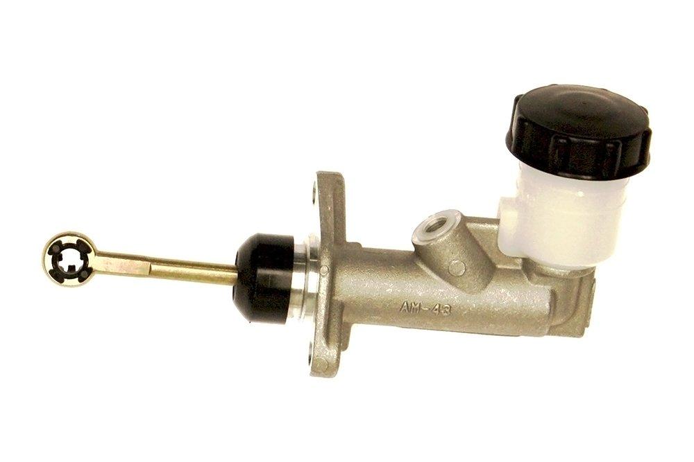 EXEDY MC307 Clutch Master Cylinder