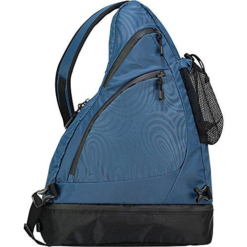ameribag-great-outdoors-tech-bag-atlantic-blue
