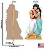 Advanced Graphics Disney Life Size Cardboard Cutout Standups