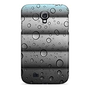 S4 Perfect Cases For Galaxy - Cases Covers Skin