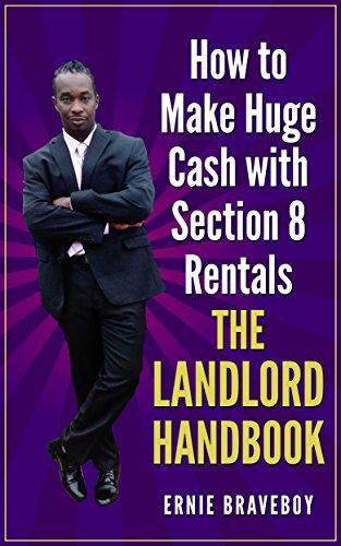 book rental program - 1