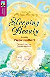 img - for Oxford Reading Tree Treetops Greatest Stories: Oxford Level 10: Sleeping Beauty book / textbook / text book