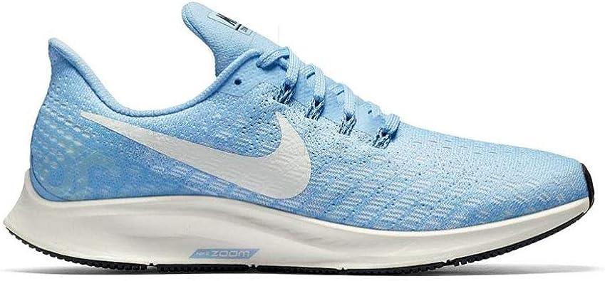 Nike Wmns Air Zoom Pegasus 35, Zapatillas de Running para Mujer ...