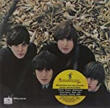 Beatles for Sale (1990) by Beatles (1990-10-25)