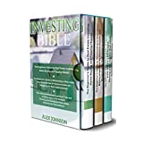 Investing Bible: 3 Manuscripts- Beginner's Guide to Home Buying & Flipping Houses+ Beginner's Guide to Wholesaling & Budgeting in Real Estate+ Tips & Tricks to have a Thriving and Evergreen Business