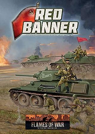Amazon.com: Flamas de la guerra: mitad de la guerra: soviés ...