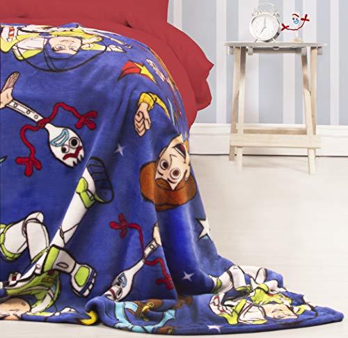 Toy Story Bedroom & Room Ideas