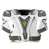 Warrior Senior Dynasty AX2 Hockey Shoulder Pad