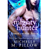 The Mighty Hunter (Lords of the Abyss Book 1)