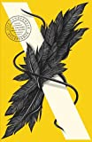 Acceptance (The Southern Reach Trilogy, Book 3) by VanderMeer, Jeff (July 30, 2015) Paperback