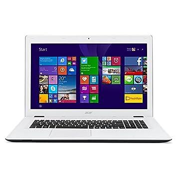Driver for Acer Aspire E5-573 Intel WLAN