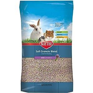 Kaytee Soft Granule Blend Bedding for Pet Cages 17