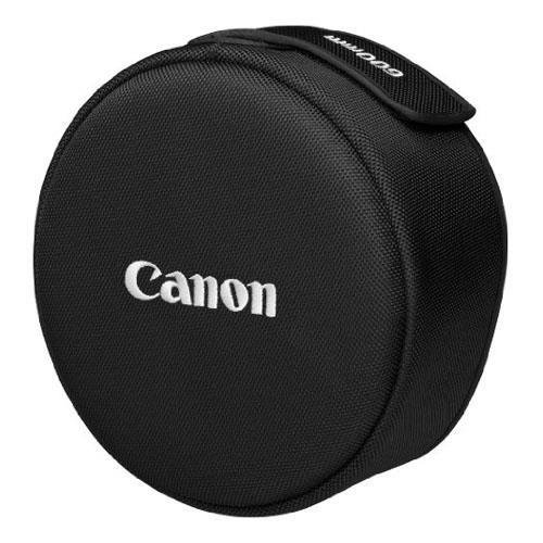 Canon Lens Cap E-180D for EF 400mm f/2.8 L-IS II Lens 4417B001 by Canon (Image #2)