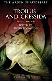 img - for Troilus and Cressida: Third Series, Revised Edition (The Arden Shakespeare Third Series) book / textbook / text book