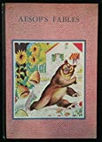 img - for Aesop's Fables book / textbook / text book