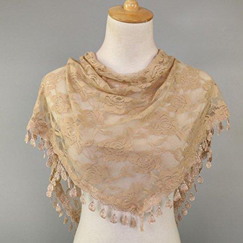 Adeshop mant bufanda moda moda bufanda del del mant moda bufanda Adeshop mant Adeshop del Adeshop wvxU6z1q