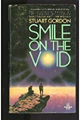 Smile On The Void Mass Market Paperback