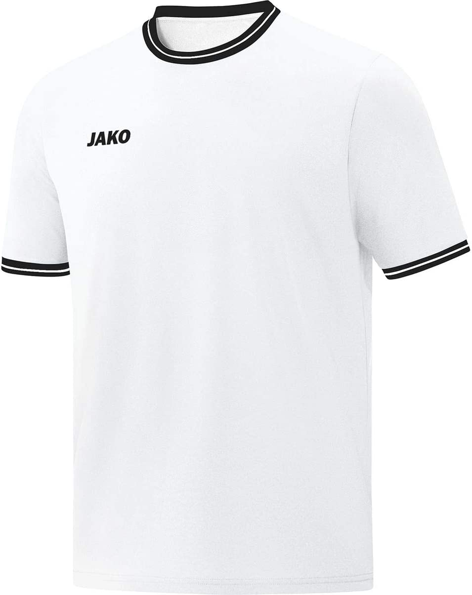 JAKO Kinder Center 2.0 Shooting Shirt