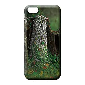 iphone 5 5s Attractive Premium Hd mobile phone carrying shells old druid