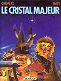 img - for Altor, tome 1 : Le Cristal majeur book / textbook / text book